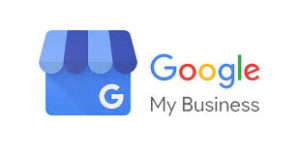Socially Exceptional Google My Business